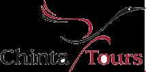 Chinta Tours