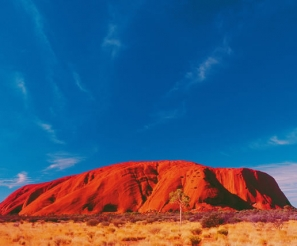 Ayers-Rock-Double