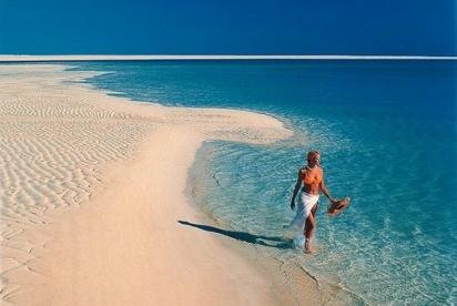 australia-beaches-3
